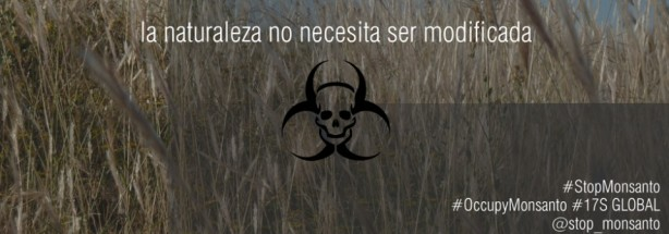 cropped-stop_monsanto