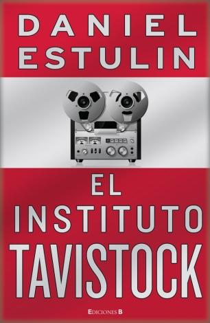 EL-INSTITUTO-TAVISTOCK-blog