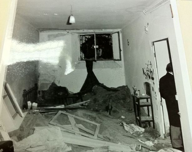foto-del-sumario-de-como-quedo-el-sotano-de-claudio-coello-104-tras-la-explosion-de-la-bomba