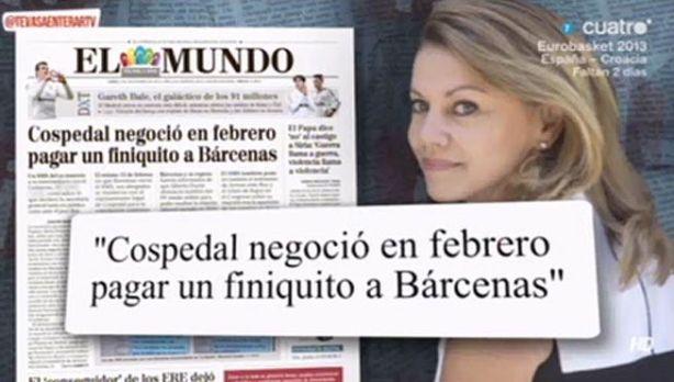 Cospedal-negocio-finiquito-Barcenas-febrero_MDSVID20130902_0148_3